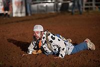 SEBRA - Danville, VA - 8.22.2014 - Behind the Scenes