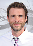 Scott Foley  at The Warner Bros. L.A. Premiere of The Conjuring held at The Cinerama Dome in Hollywood, California on July 15,2013                                                                   Copyright 2013 Hollywood Press Agency