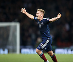 101015 Scotland v Poland