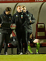 12/01/2011   Copyright  Pic : James Stewart.sct_jsp019_hamilton_v_celtic  .::  CELTIC MANAGER NEIL LENNON ::.James Stewart Photography 19 Carronlea Drive, Falkirk. FK2 8DN      Vat Reg No. 607 6932 25.Telephone      : +44 (0)1324 570291 .Mobile              : +44 (0)7721 416997.E-mail  :  jim@jspa.co.uk.If you require further information then contact Jim Stewart on any of the numbers above.........