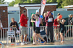 2016-05-29 REP Arundel Tri 04 AB Sprint Swim