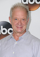 06 August  2017 - Beverly Hills, California - Jeff Perry.   2017 ABC Summer TCA Tour  held at The Beverly Hilton Hotel in Beverly Hills. <br /> CAP/ADM/BT<br /> &copy;BT/ADM/Capital Pictures