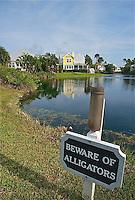 EUS- Boca Bay Community, Boca Grande Fl 3 11