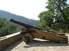 ancient cannon used for the defence of Dei&agrave; from the corsairs' attacks<br /> <br /> antiguo ca&ntilde;&oacute;n usado para la defensa de Dei&agrave; de los ataque de los corsaros<br /> <br /> antike Kanone die der Verteidung von Dei&agrave; vor den Angriffen der Korsaren diente<br /> <br /> 2272 x 1704 px<br /> 150 dpi: 38,47 x 28,85 cm<br /> 300 dpi: 19,24 x 14,43 cm