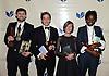 2_National Book Awards_TwinImages_Nov 19, 2014