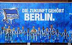 20200213 PK Hertha zu Klinsmann