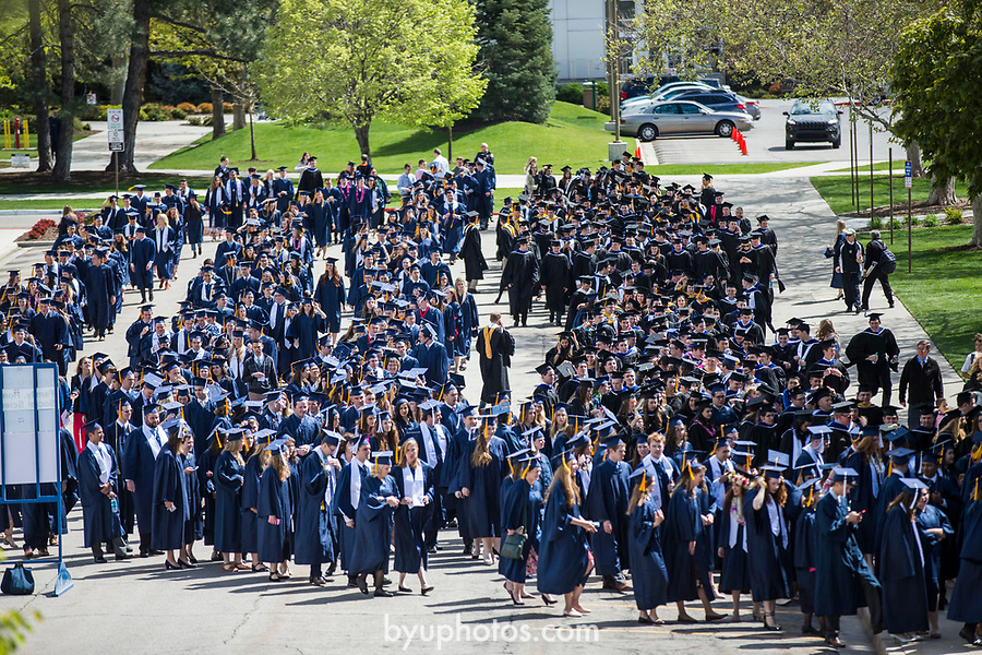 1704-51 2017 Spring Commencement 1038<br /> <br /> 1704-51 2017 Spring Commencement<br /> <br /> April 27, 2017<br /> <br /> Photography by Aislynn Edwards/BYU<br /> <br /> &copy; BYU PHOTO 2016<br /> All Rights Reserved<br /> photo@byu.edu  (801)422-7322