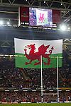 Wales v England 05