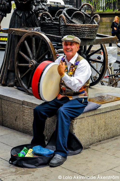 Dublin, Ireland