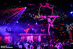 Dances Of Vice: Dark Venus at Diamond Horseshoe