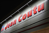 Jean Coutu pharmacy
