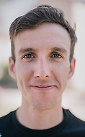 Simon Yates (GBR/Mitchelton-Scott) <br /> <br /> &copy;kramon