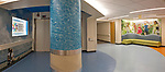 2018_09_20 JSUMC Interiors