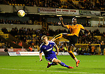211015 Wolves v Brentford