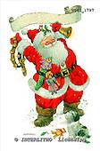 GIORDANO, CHRISTMAS SANTA, SNOWMAN, WEIHNACHTSMÄNNER, SCHNEEMÄNNER, PAPÁ NOEL, MUÑECOS DE NIEVE, paintings+++++,USGI1797,#X# stickers