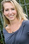 Susan Kornacki.Publication: Business Connections