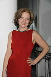 at the 2nd Annual Indie Soap Awards presented by We Love Soaps on February 21, 2011 at The Ailey Studios, New York City, New York. (Photo by Sue Coflin/Max Photos)