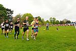 2015-05-10 Oxford 10k 73 SD