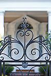 Charleston SC Ironwork