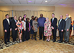 2016_06_09 MMC Service Awards