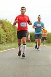 2018-09-16 Run Reigate 79 HO