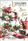 Jonny, CHRISTMAS SYMBOLS, WEIHNACHTEN SYMBOLE, NAVIDAD SÍMBOLOS, paintings+++++,GBJJXMB20,#xx#