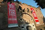 Il Museo civico Pietro Micca. Pietro Micca Museum