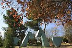 Israel, Sharon, Park Shuni