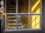 9.7.12 - Through The Window...