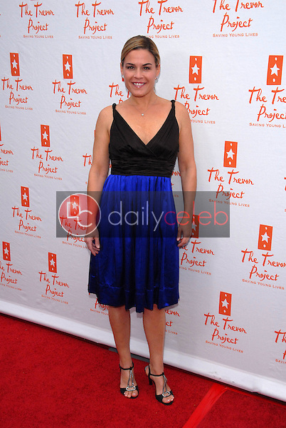 Cat Cora<br />