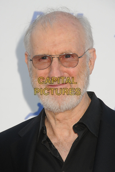 30 September 2015 - Hollywood, California - James Cromwell. PETA 35th Anniversary Gala held at the Hollywood Palladium. <br /> CAP/ADM/BP<br /> &copy;BP/ADM/Capital Pictures