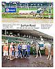 Sutton Road winning at Delaware Park on 9/3/12