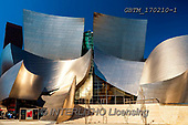 Tom Mackie, LANDSCAPES, LANDSCHAFTEN, PAISAJES, photos,+America, California, Disney Concert Hall, Frank Gehry, LA, Los Angeles, North America, Tom Mackie, USA, horizontal, horizonta+ls, landscape, landscapes, modern architecture, people (named),America, California, Disney Concert Hall, Frank Gehry, LA, Los+Angeles, North America, Tom Mackie, USA, horizontal, horizontals, landscape, landscapes, modern architecture, people (named)++,GBTM170210-1,#L#, EVERYDAY