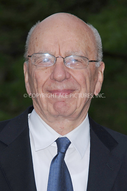 WWW.ACEPIXS.COM . . . . . .April 27, 2011...New York City... Rupert Murdoch attends the Vanity Fair party during the 10th annual Tribeca Film Festival at State Supreme Courthouse on April 27, 2011 in New York City....Please byline: KRISTIN CALLAHAN - ACEPIXS.COM.. . . . . . ..Ace Pictures, Inc: ..tel: (212) 243 8787 or (646) 769 0430..e-mail: info@acepixs.com..web: http://www.acepixs.com .