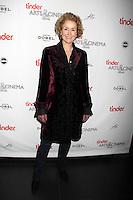 Lisa Banes<br /> TINDER ARTS & CINEMA CENTRE hosts the cast party for THE STRONGEST MAN, Vinto, Park City, UT 01-25-15<br /> David Edwards/DailyCeleb.com 818-915-4440