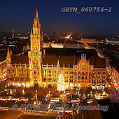 Tom Mackie, LANDSCAPES, LANDSCHAFTEN, PAISAJES, photos,+atmospheric, building, buildings, cathedral, Christmas, Christmas market, church, cities, city, cityscape, color, colorful, c+olour, colourful, cultural, culture, digital, EU, Europa, Europe, European, evening light,exterior, glow, illuminate, illumin+ated, illuminating, illumination, light, lights, night, night shot, night time, nightscene, square, urban,atmospheric, buildi+ng, buildings, cathedral, Christmas, Christmas market, church, cities, city, cityscape, color, colorful, colour, colourful, c+,GBTM060754-1,#l#