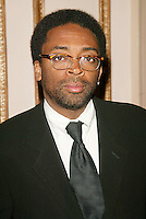Honoree Spike Lee at the 3rd Annual Directors Guild Of America Honors at the Waldorf-Astoria in New York City. June 9, 2002. <br />