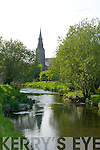 Castleisland River Walk