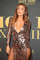 21 July 2018 - Los Angeles, California - Ciara Price. Maxim Hot 100 Experience at Hollywood Palladium. <br /> CAP/ADM/FS<br /> &copy;FS/ADM/Capital Pictures