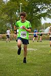 2015-05-09 British Orienteering 04 SB heats