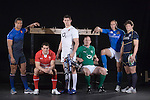 250112 Six Nations Launch London