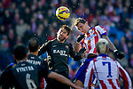 2015/01/03_Atletico de Madrid vs Levante
