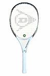 Dunlop - Tennis Racket