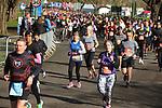 2020-03-08 Cambridge Half 075 SB Start