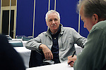 2013.01.19 Tom Sermanni