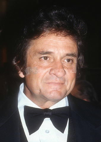 JohnnyCash 1978<br />