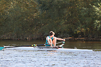 Race: 156  J14.1x   [248]City of Swansea RC - CSW-John  vs [249]Monmouth RC - MON-Poyelle <br /> <br /> Ross Regatta 2017 - Monday<br /> <br /> To purchase this photo, or to see pricing information for Prints and Downloads, click the blue 'Add to Cart' button at the top-right of the page.