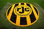 Nederland, Kerkrade, 6 oktober  2012.Seizoen 2012-2013.Eredivisie.Roda JC-VVV.Parkstad Limburg Stadion