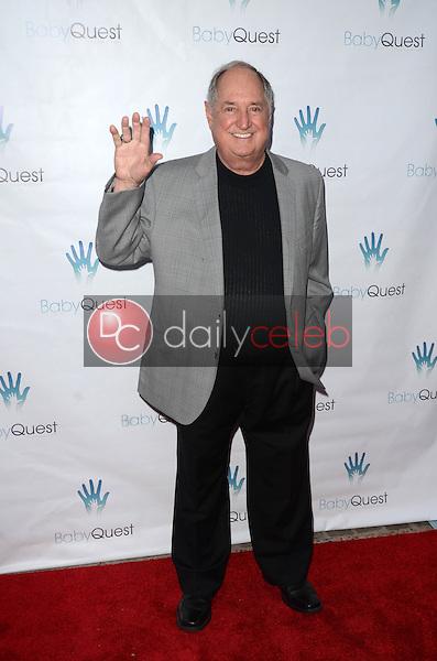 "Neil Sedaka<br /> at the BabyQuest ""Let's Make A Baby"" Fundraiser Gala, Private Estate, Toluca Lake, CA 05-19-16<br /> David Edwards/Dailyceleb.com 818-249-4998"