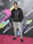 Jesse Metcalfe at The T-Mobile Sidekick G4 Launch held at a private lot in Beverly Hills, California on April 20,2011                                                                               © 2011 Hollywood Press Agency